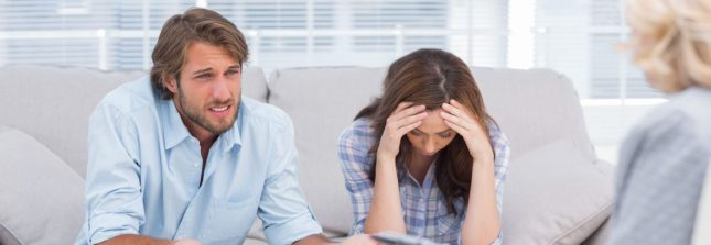 cropped-unhappy-couple-photo2.jpg