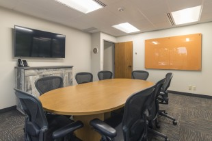 Officenters conference room example 2